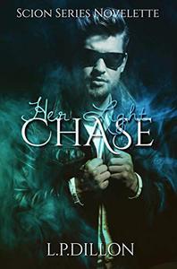 Her Light Chase: Scion Series Novelette