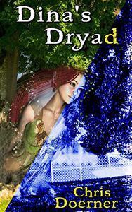 Dina's Dryad