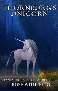 Thornburg's Unicorn