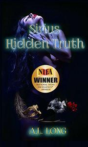 Sirius: Hidden Truth
