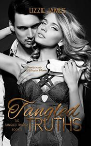 Tangled Truths: Tangled #3