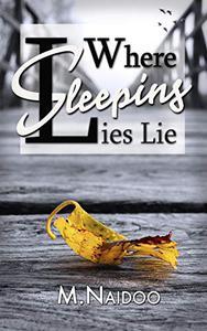 Where Sleeping Lies Lie