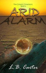 Arid Alarm