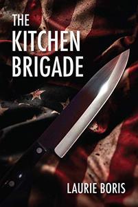 The Kitchen Brigade