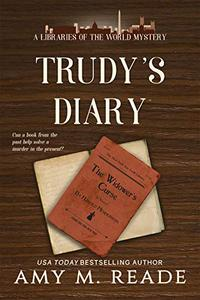 Trudy's Diary