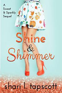 Shine and Shimmer