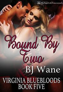 Bound By Two