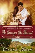 The Stranger She Married: Regency Historical Romance