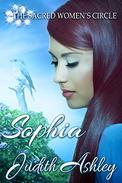 Sophia: Every Ending  Is A Beginning