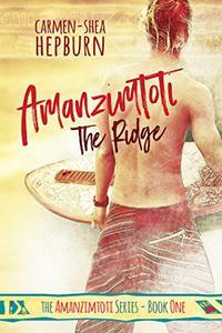 Amanzimtoti: The Ridge