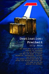 Destination: Freiheit (part 1 from 3)