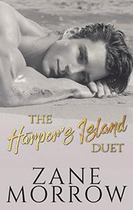 The Harper's Island Duet