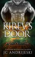 Kirev's Door (A Quentin Black Prequel): Quentin Black World