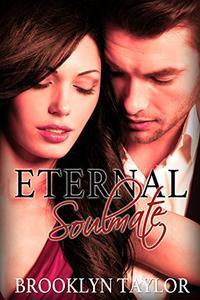 Eternal Soulmate