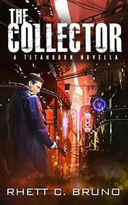 The Collector:
