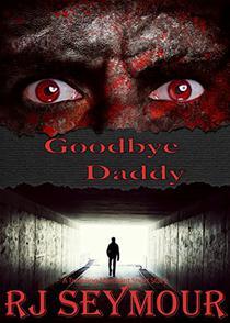 Goodbye Daddy
