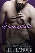 Unforgettable : A Hollywood Romance
