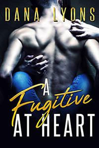 A Fugitive at Heart