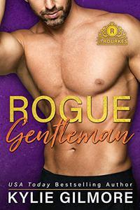 Rogue Gentleman