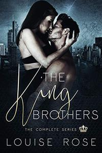 The King Brothers: The Complete Series
