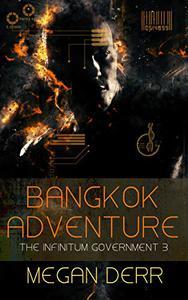Bangkok Adventure