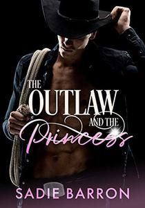 The Outlaw and the Princess