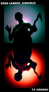 Dead Lament- Omnibus: Dead Lament & Dead Lament: Scarjester