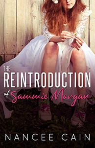 The Reintroduction of Sammie Morgan