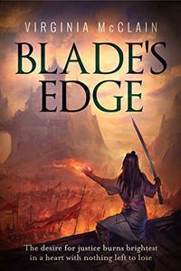 Blade's Edge