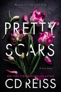 Pretty Scars|NOOK Book
