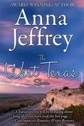 The West Texas Series
