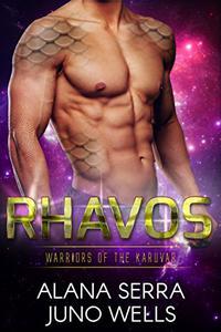 Rhavos