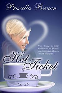 Hot Ticket