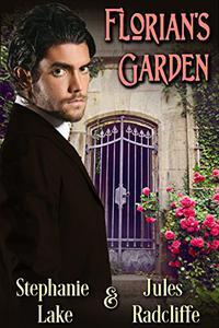 Florian's Garden