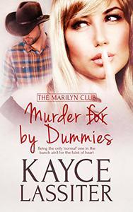 Murder by Dummies