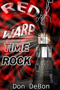 Time Rock