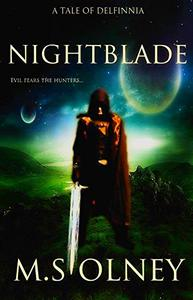 The Nightblade