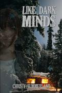Like Dark Minds