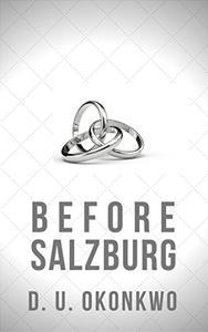 Before Salzburg #2.5
