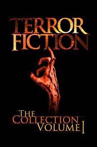 Terrorfiction