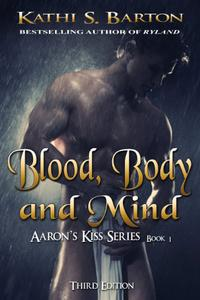 Blood, Body and Mind