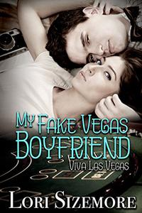 My Fake Vegas Boyfriend
