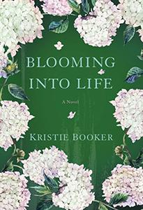 Blooming Into Life