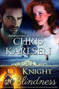 Knight Blindness