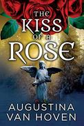 Kiss of a Rose