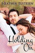 Holding On: a short story
