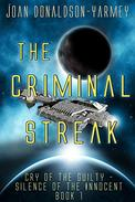 The Criminal Streak
