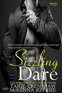 Sizzling Dare