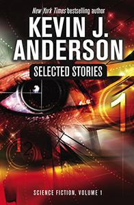 Selected Stories: Science Fiction