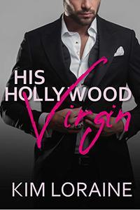 His Hollywood Virgin